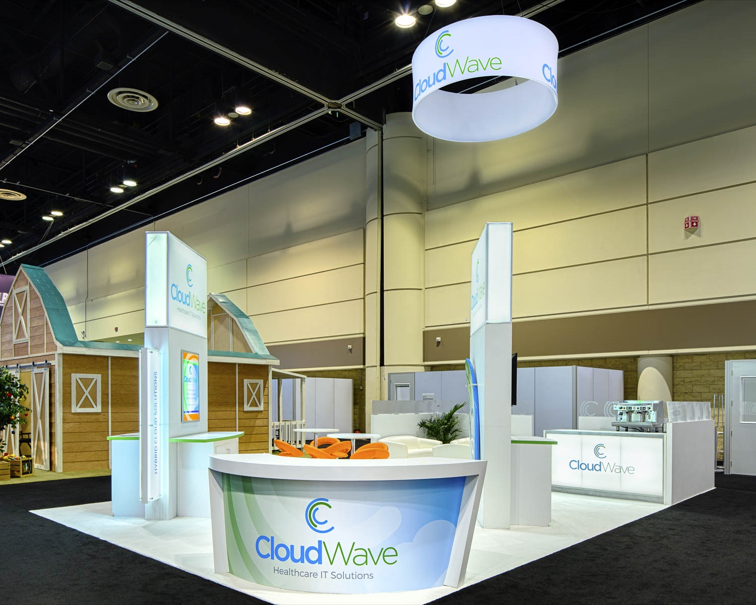 https://gocloudwave.com/wp-content/uploads/2019/07/HIMSS17-Professional-Exhibit-photo.jpg