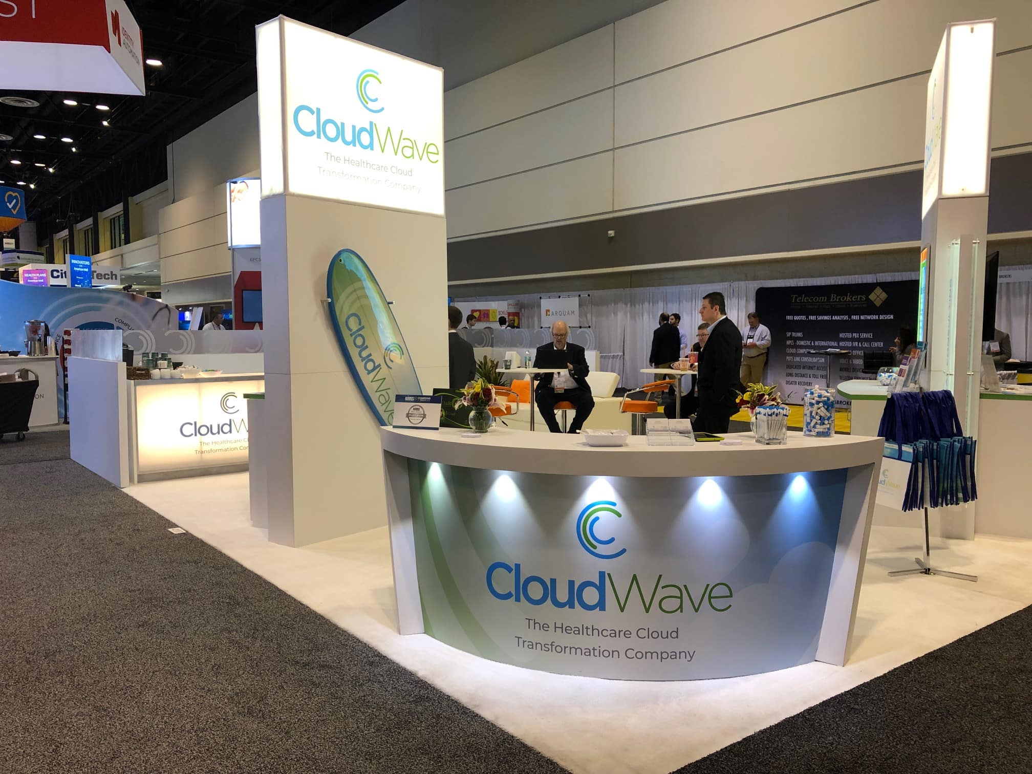 https://gocloudwave.com/wp-content/uploads/2019/07/HIMSS19-min.jpg